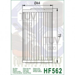 FILTER ULJA HIFLO HF562