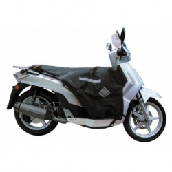 TERMOSCOUD KYMCO PEOPLE S