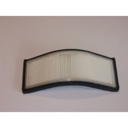 KAWASAKI ZX-10R AIR FILTER