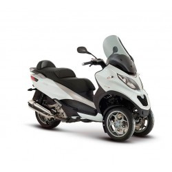 PIAGGIO MP3 hpe 500ie business