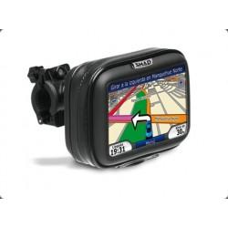 SHAD NOSAČ+TORBA ZA GPS