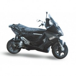 TERMOSCOUD GILERA NEXUS