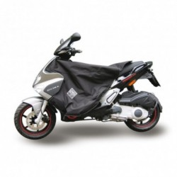 TERMOSCOUD GILERA RUNNER