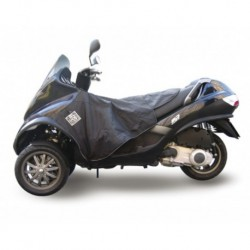 TERMOSCOUD PIAGGIO MP3