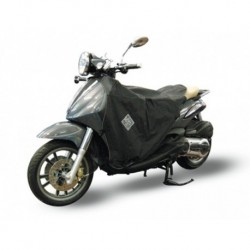 TERMOSCOUD PIAGGIO BEVERLY
