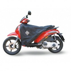 TERMOSCOUD PIAGGIO LIBERTY