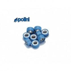 POLINI ROLINE 19x15.5