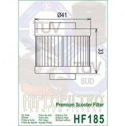 FILTER ULJA HIFLO HF185