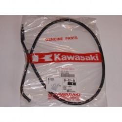 KAWASAKI Z-750 04-06 SAJLA KVAČILA