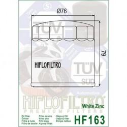 FILTER ULJA HIFLO HF163