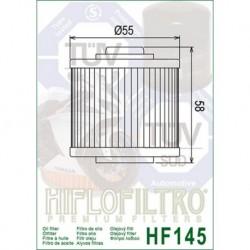 FILTER ULJA HIFLO HF145
