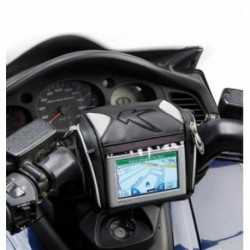 KAPPA TORBICA ZA GPS