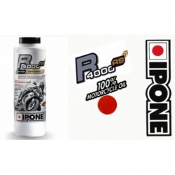 IPONE R4000 RS