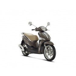 PIAGGIO LIBERTY 150 I-GET abs
