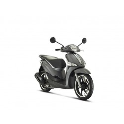 PIAGGIO 150 LIBERTY S I-GET abs