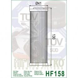 FILTER ULJA HIFLO HF158