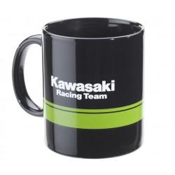 KAWASAKI ŠALICA