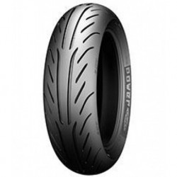 MICHELIN POWER PURE 120/70-13