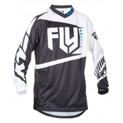 FLY F16 JERSEY