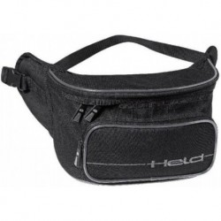 HELD TORBA VISOR BAG PEDERUŠA