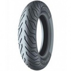 MICHELIN CITY GRIP 2 140/60-14